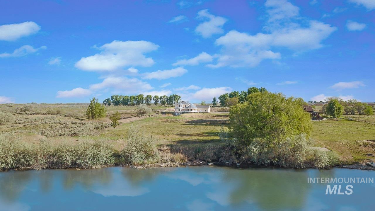 275 N 579 Lane East Property Photo