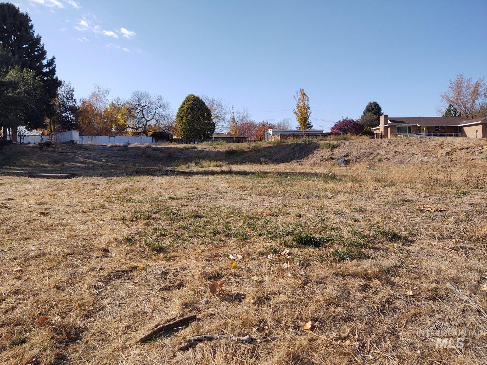 TBD Plainview Property Photo - Twin Falls, ID real estate listing