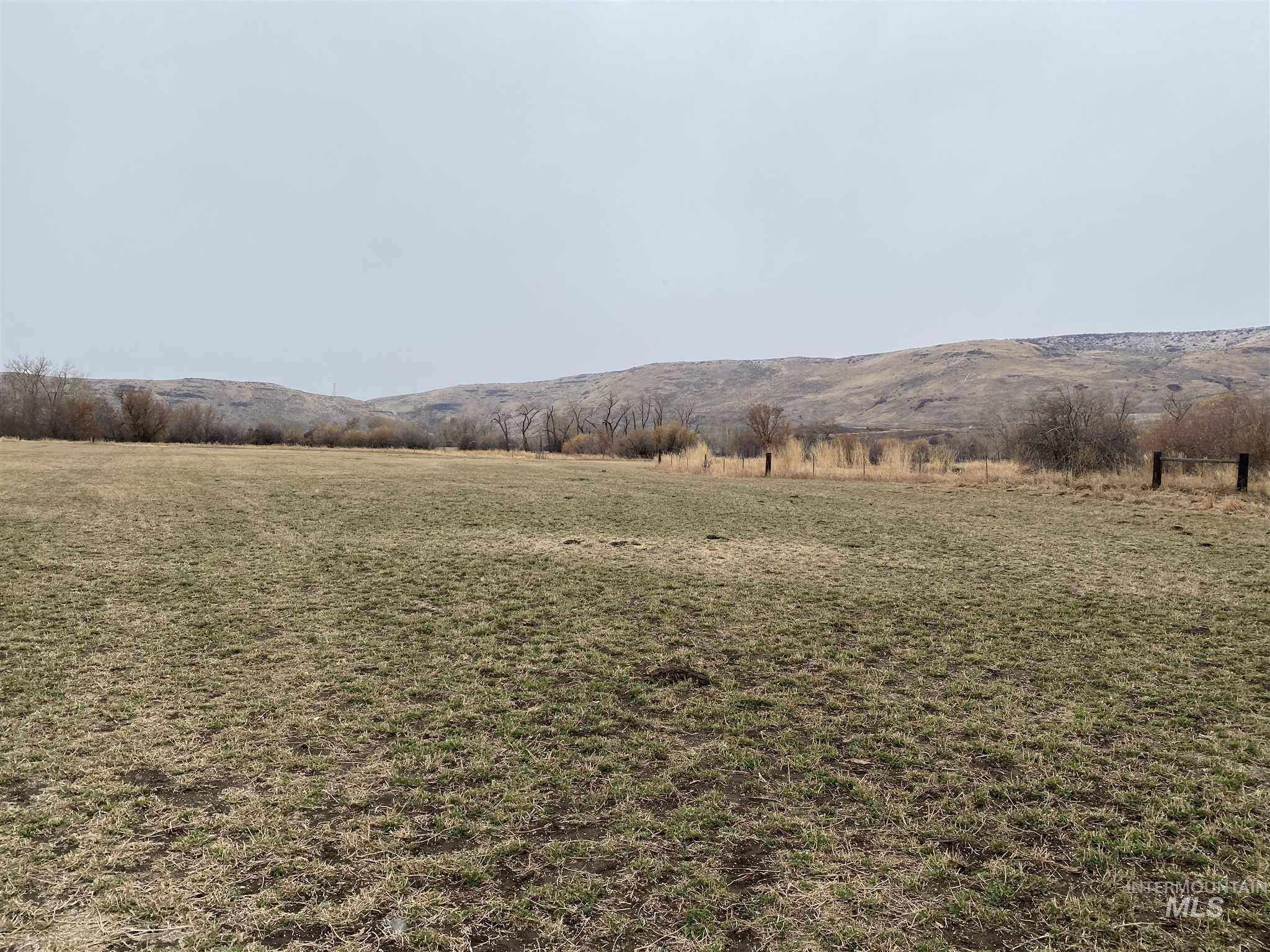 TBD Hwy 71 Property Photo - Cambridge, ID real estate listing
