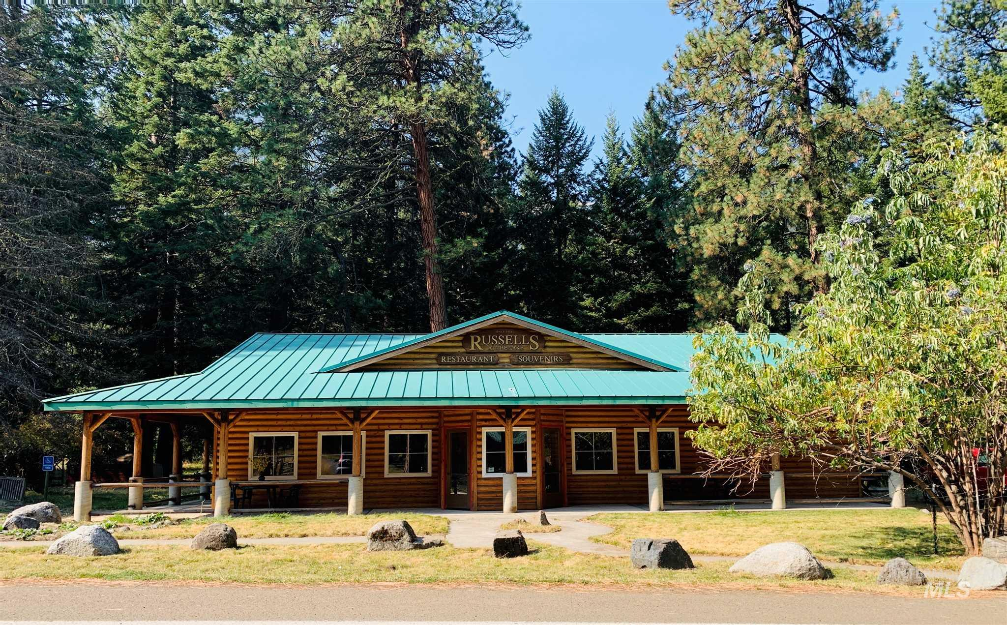 Joseph Real Estate Listings Main Image