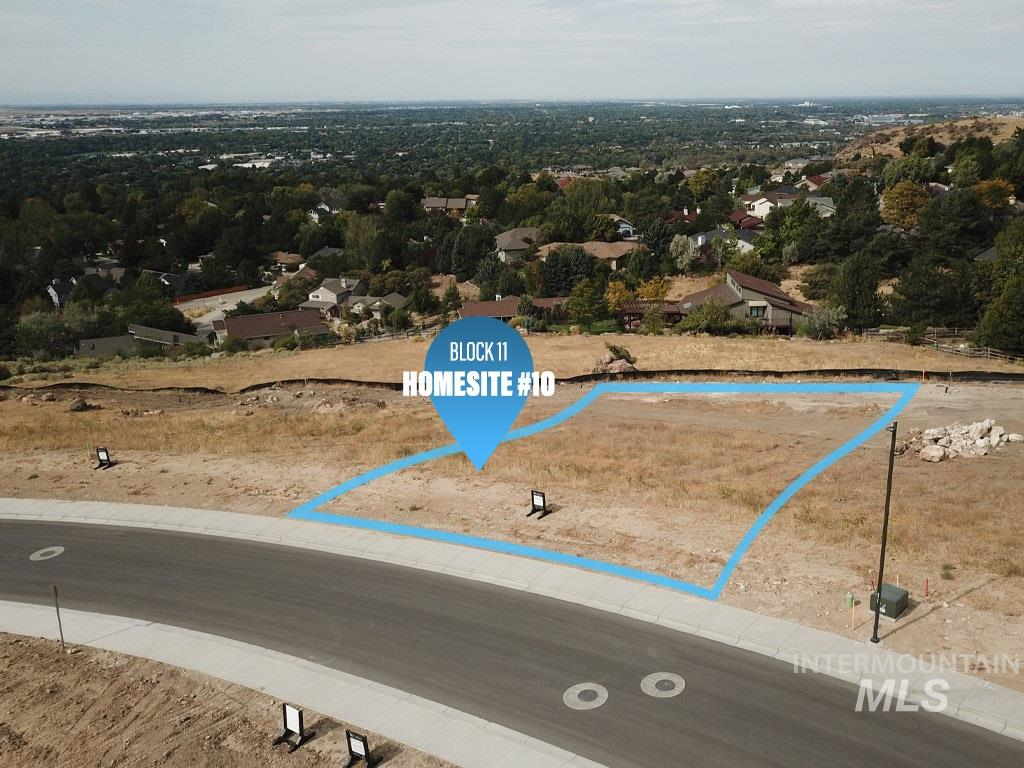 1883 S Satellite Way Property Photo - Boise, ID real estate listing