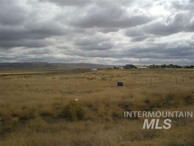 TBD Hwy. 93 Property Photo - Hollister, ID real estate listing