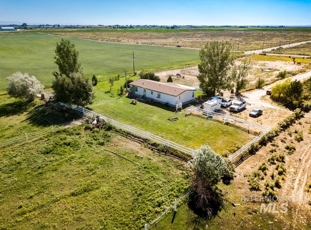 Bingham County Real Estate Listings Main Image