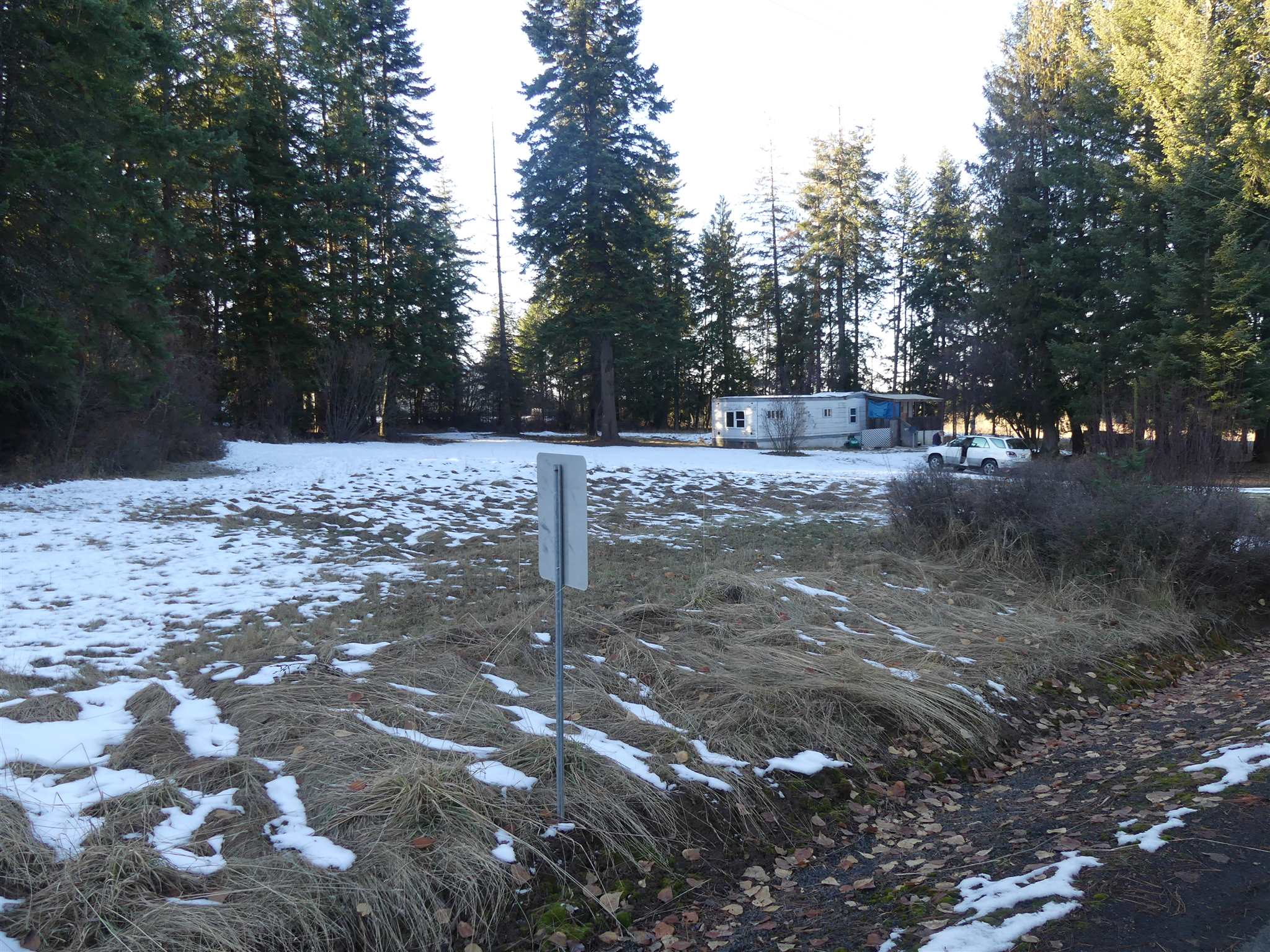 16 Lombard Rd Property Photo - Weippe, ID real estate listing