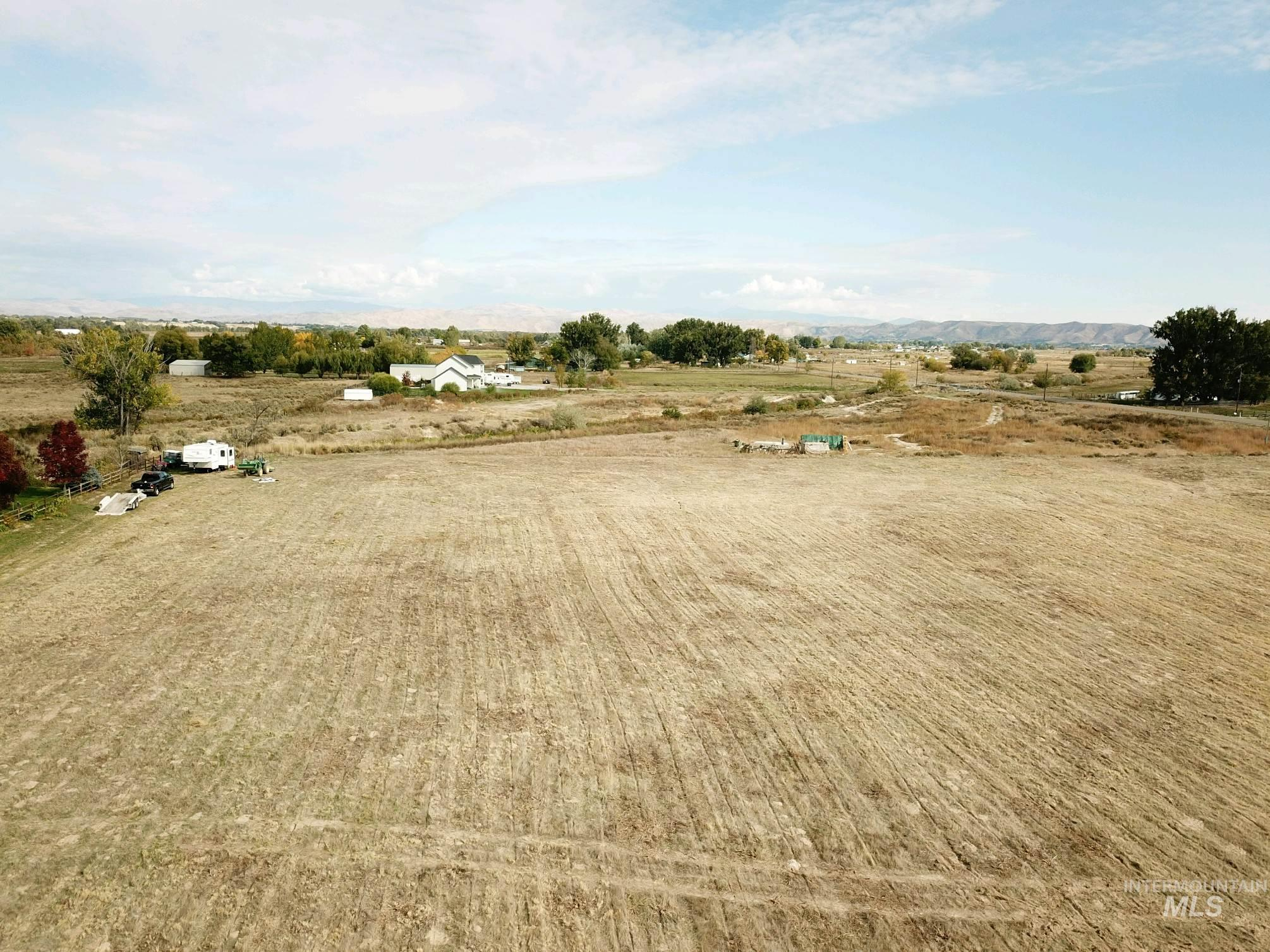 TBD Moorehouse RD Property Photo - Emmett, ID real estate listing
