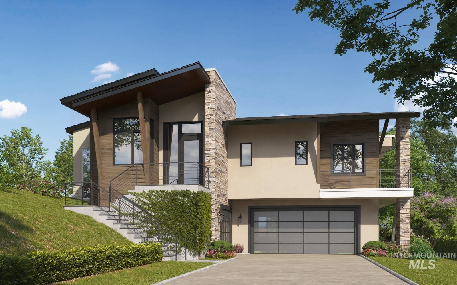 6905 E La Cuesta Street Property Photo