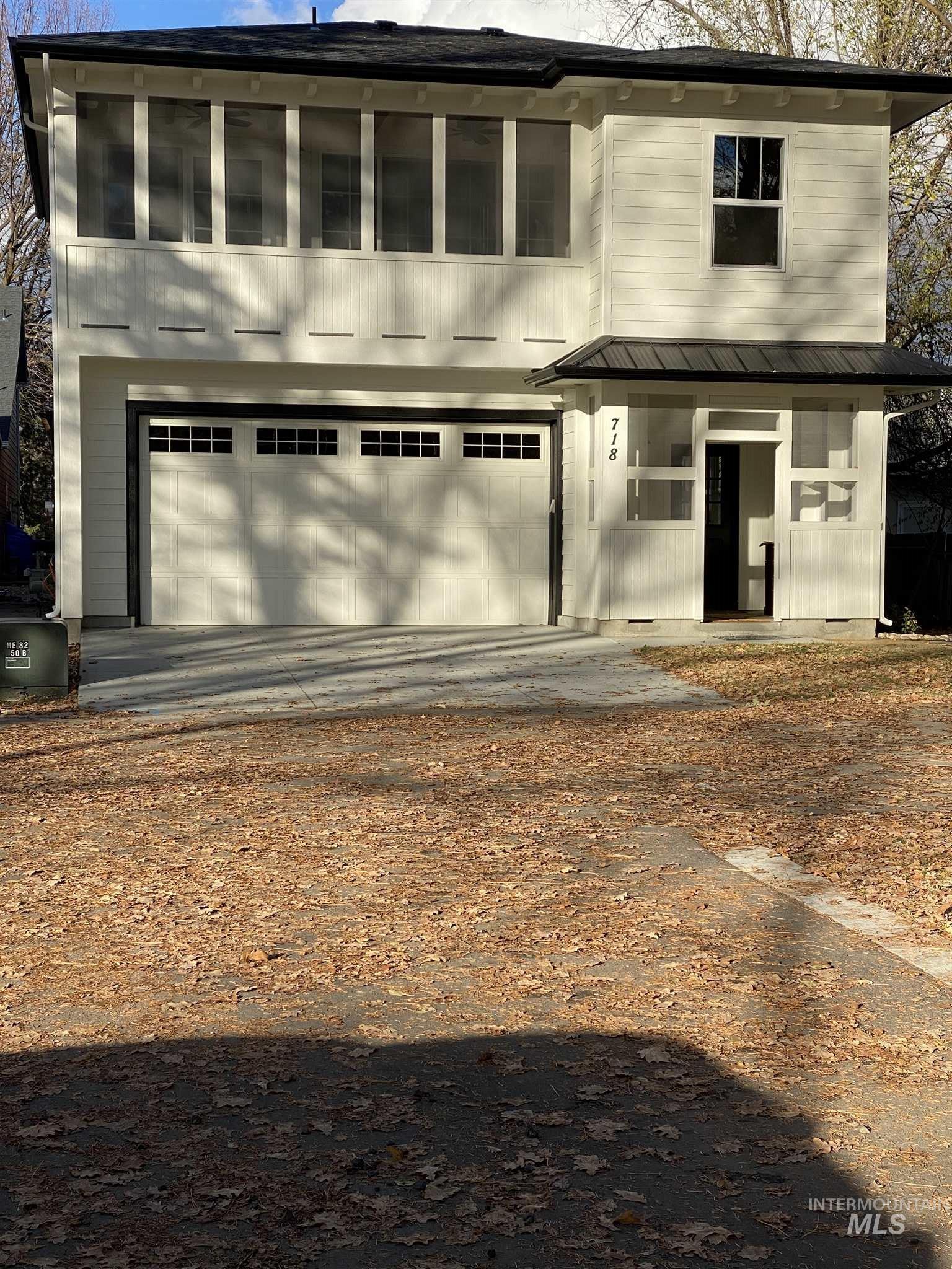 Valynn Village Real Estate Listings Main Image