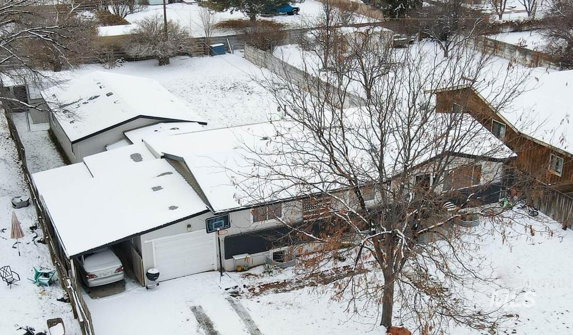 1023 Wirsching Ave W Property Photo - Twin Falls, ID real estate listing