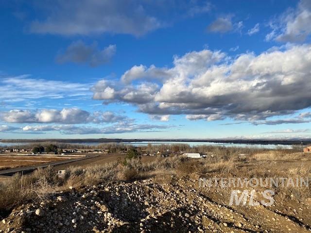 10631 Pelican Lane Property Photo