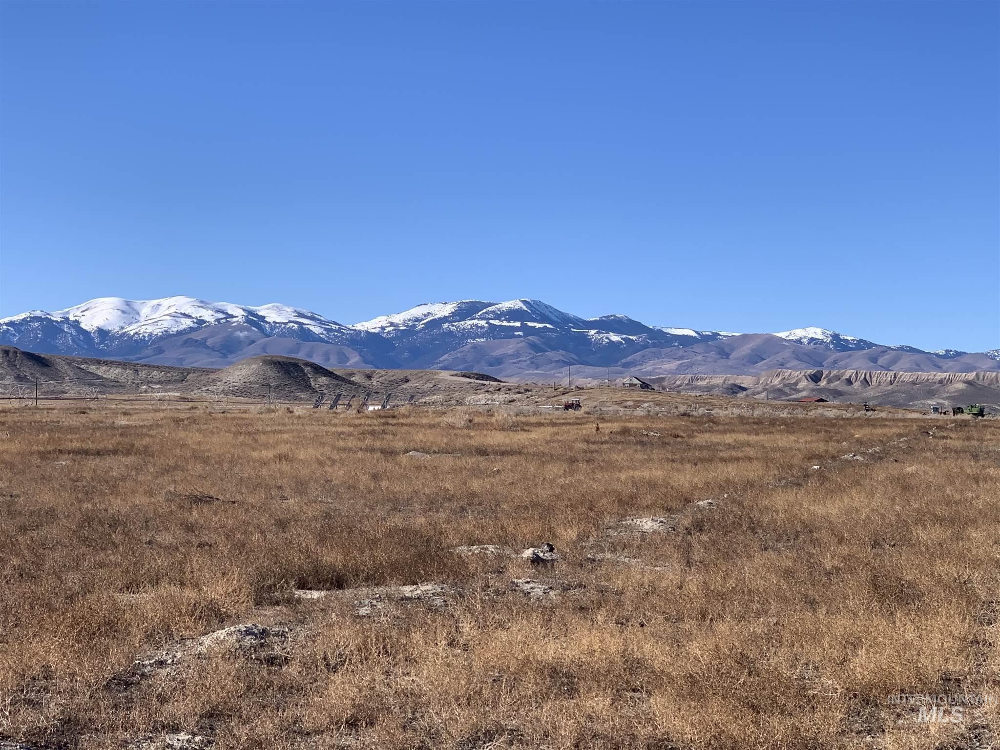 lot 4 block 1 Bachman Grade Rd Property Photo - Oreana, ID real estate listing
