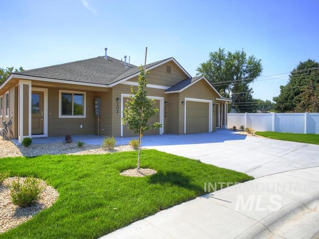 2106 Ison Ct Property Photo - Caldwell, ID real estate listing