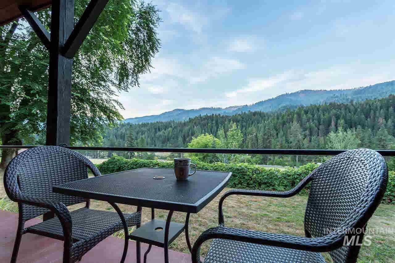 6873 Highway 12 Property Photo - Kooskia, ID real estate listing