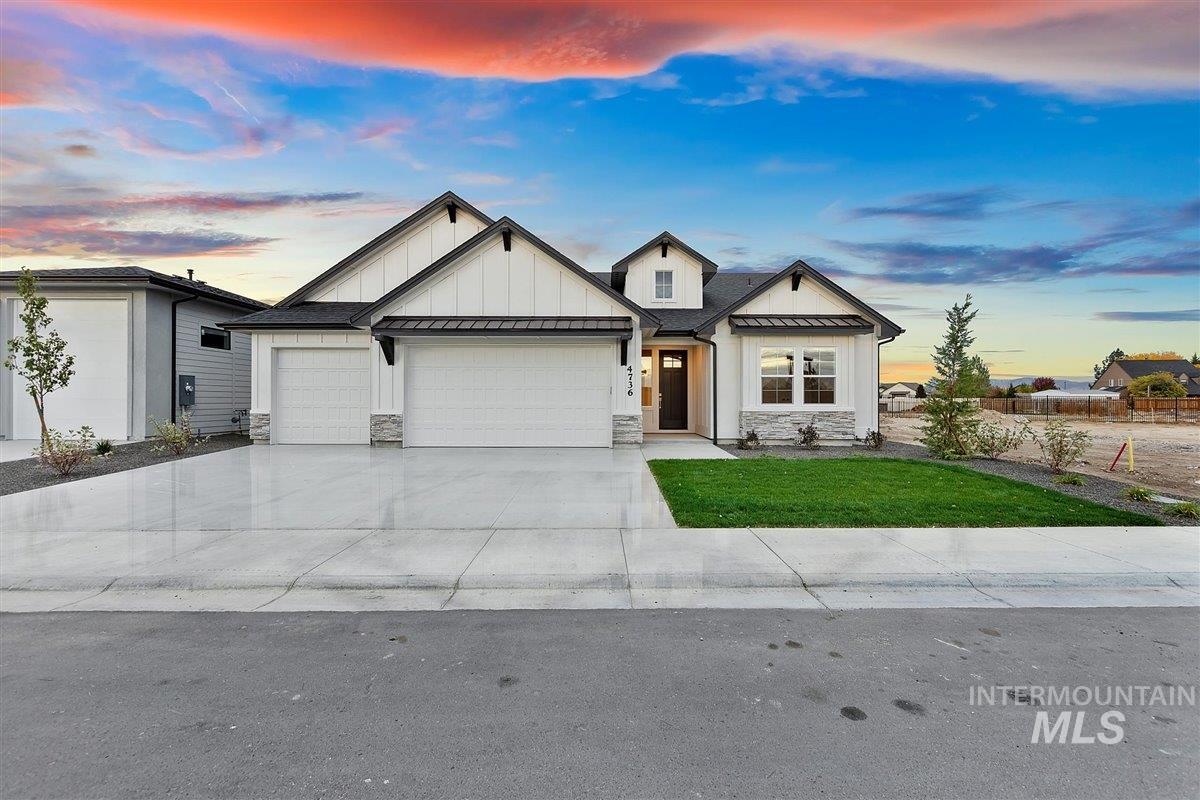 3857 W Torana Dr. Property Photo