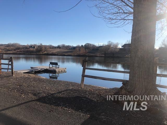 4509 Meadow Ln Property Photo - Buhl, ID real estate listing