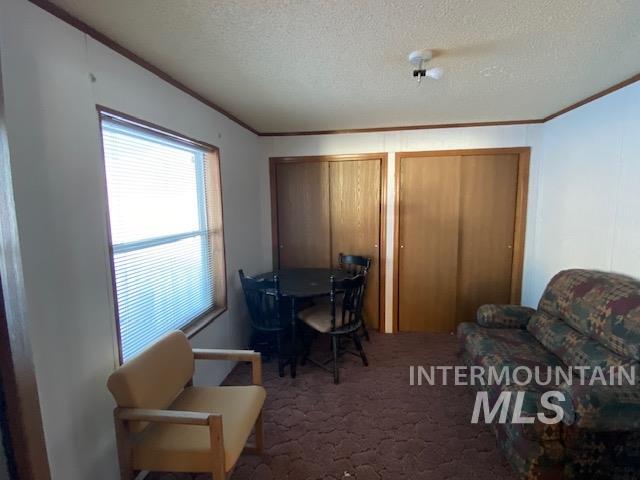 22260 W 10500 S Property Photo 24