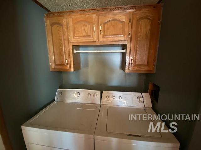 22260 W 10500 S Property Photo 27