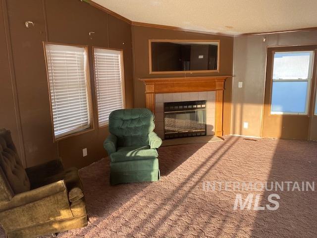 22260 W 10500 S Property Photo 30