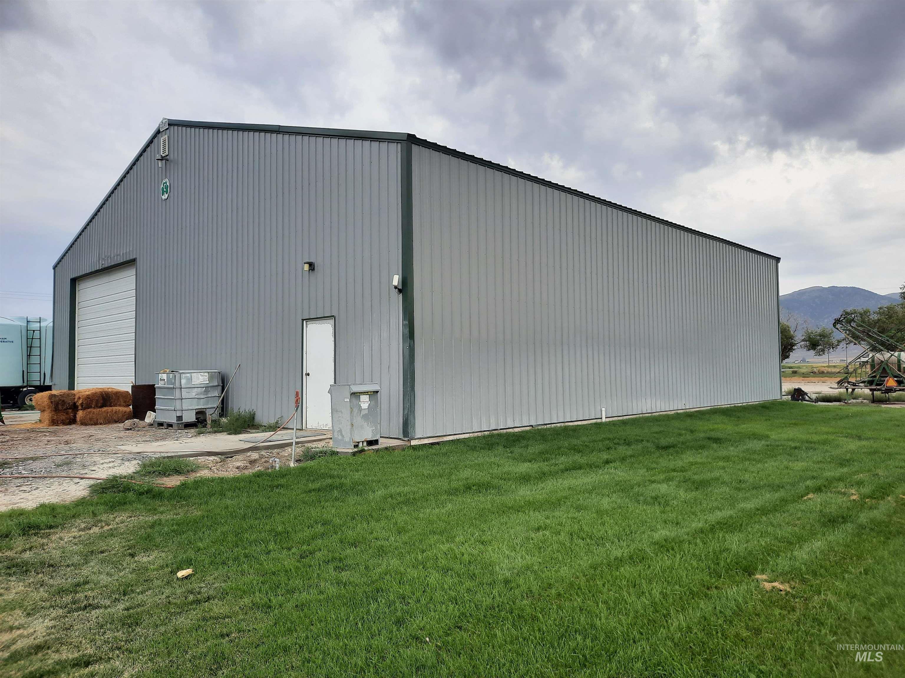22260 W 10500 S Property Photo 42