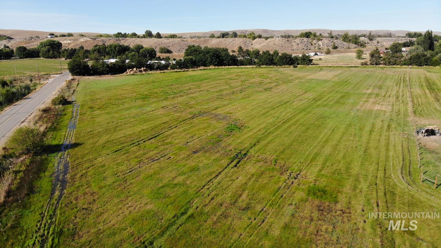 TBD Lot 1 Greysen Lane Property Photo - Emmett, ID real estate listing