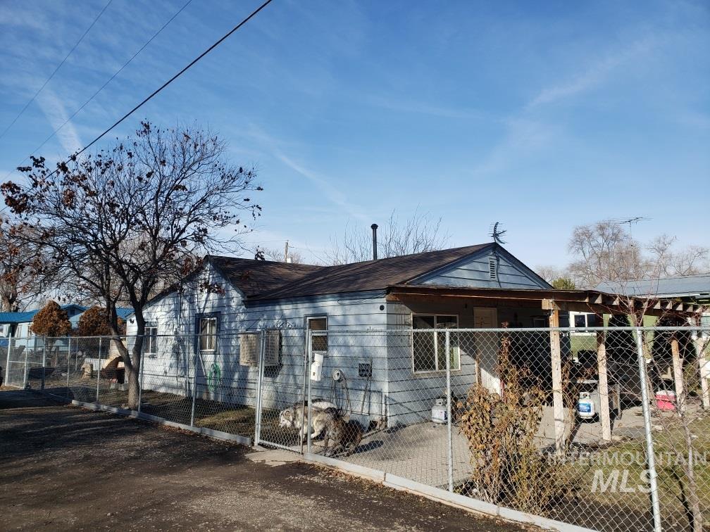 314 E Bower Avenue Property Photo