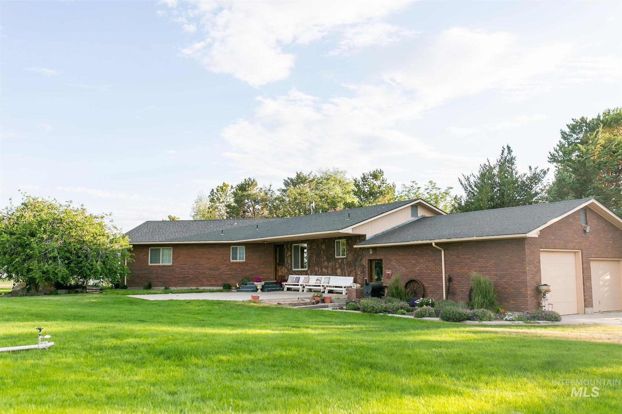 735 N 1050 E Property Photo