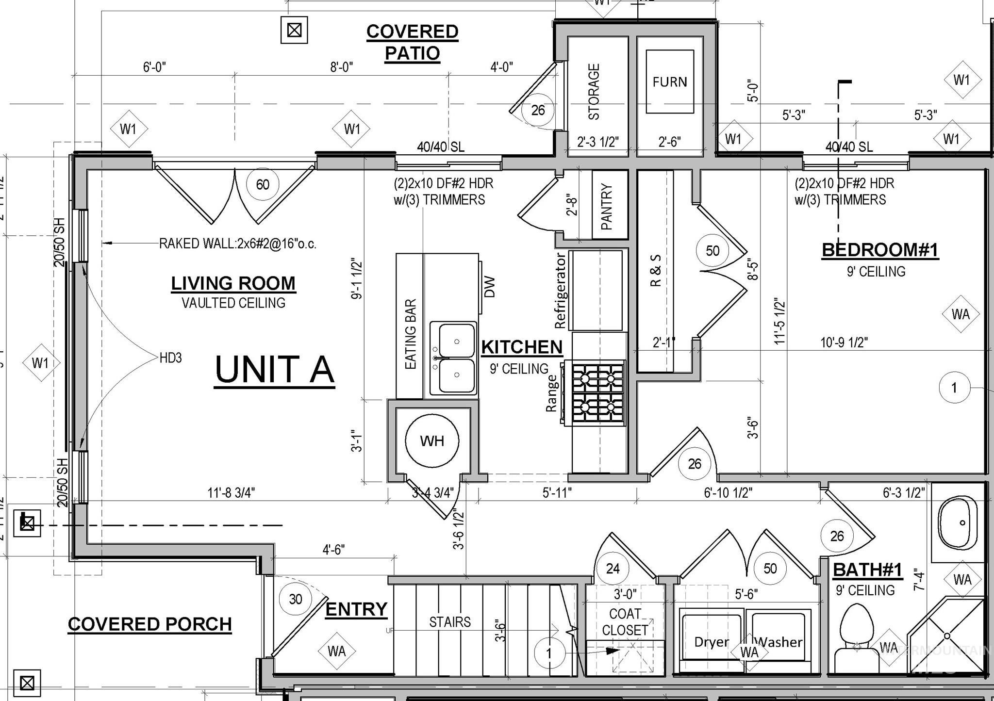 622 N 44th St Property Photo 12