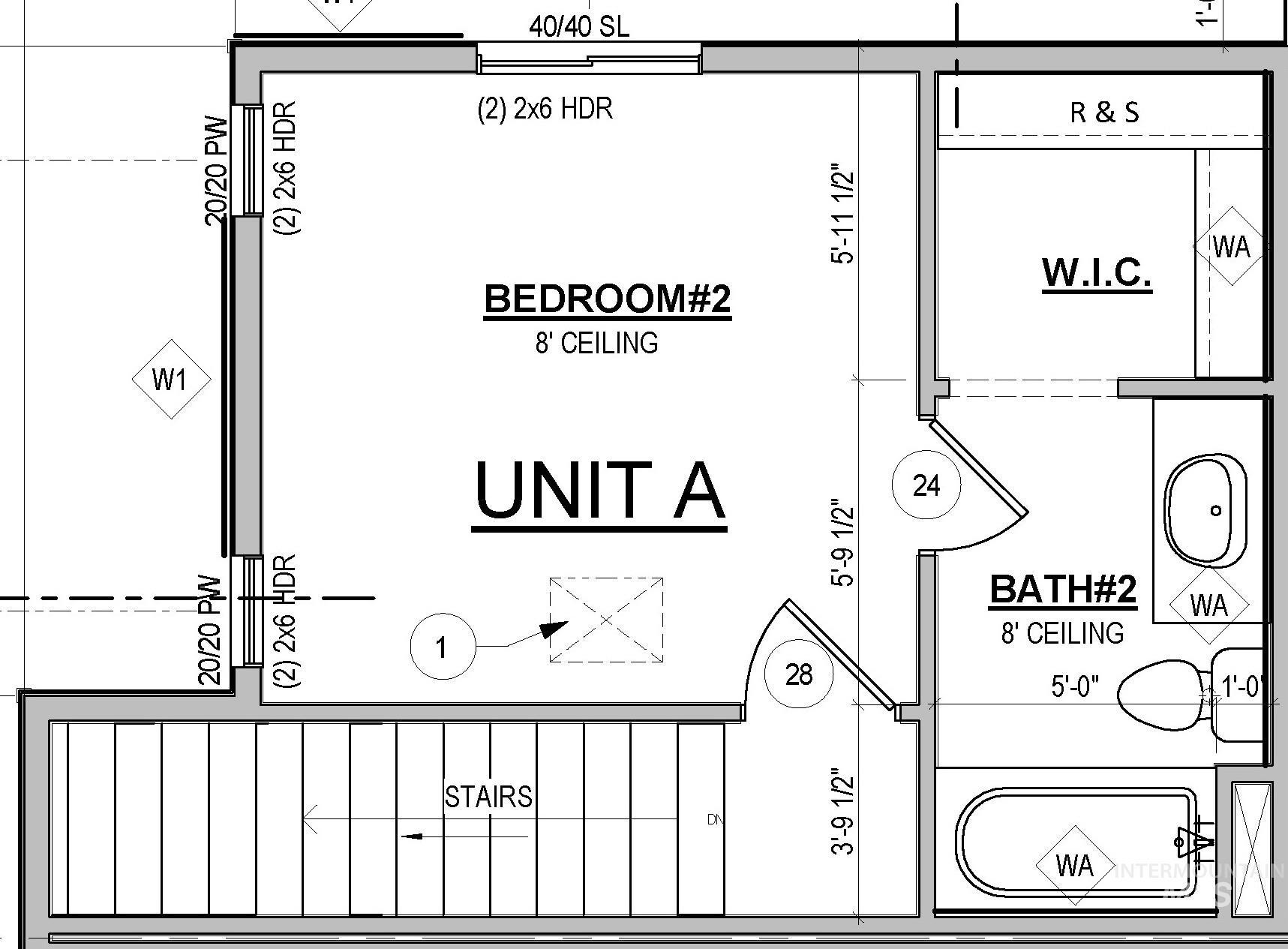 622 N 44th St Property Photo 13