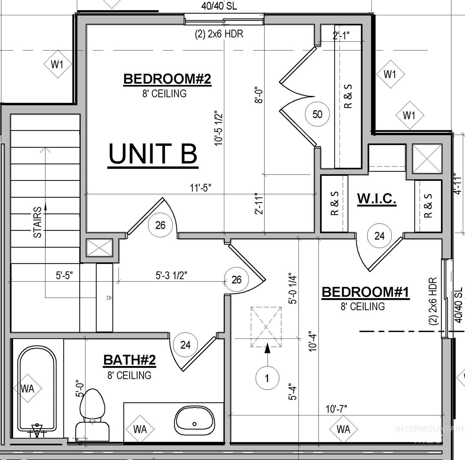 622 N 44th St Property Photo 15