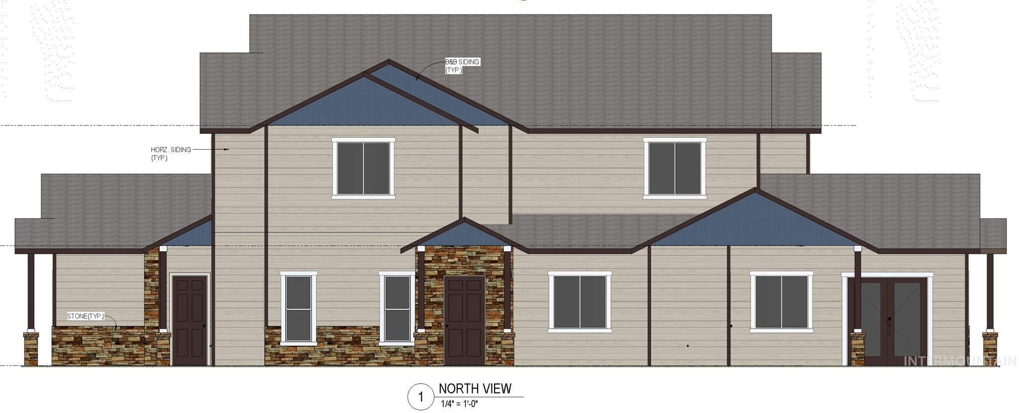 622 N 44th St Property Photo 17
