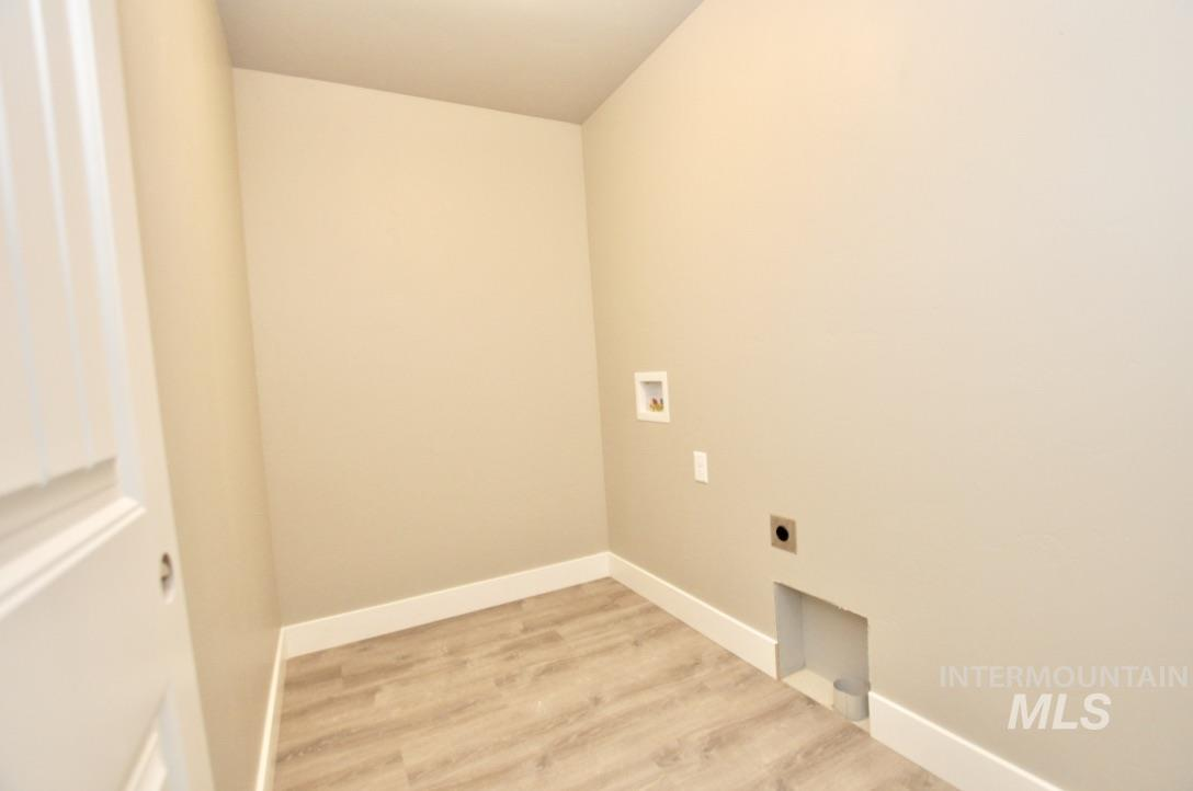 759 Almo Ave Property Photo 16