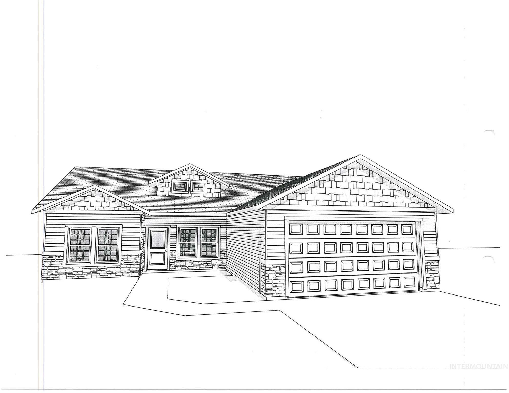 2458 Raven Ave. Property Photo 1