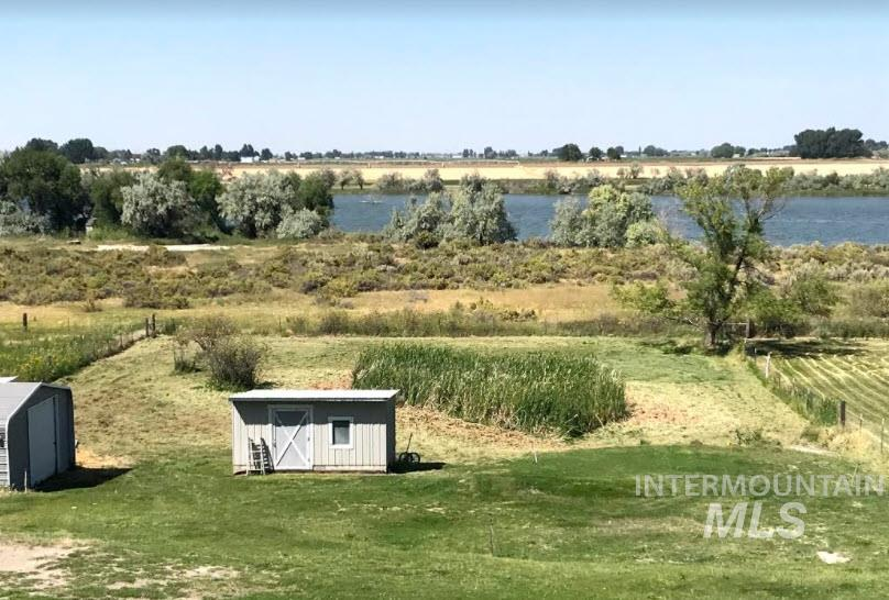 TBD E Hwy 81 Property Photo - Burley, ID real estate listing