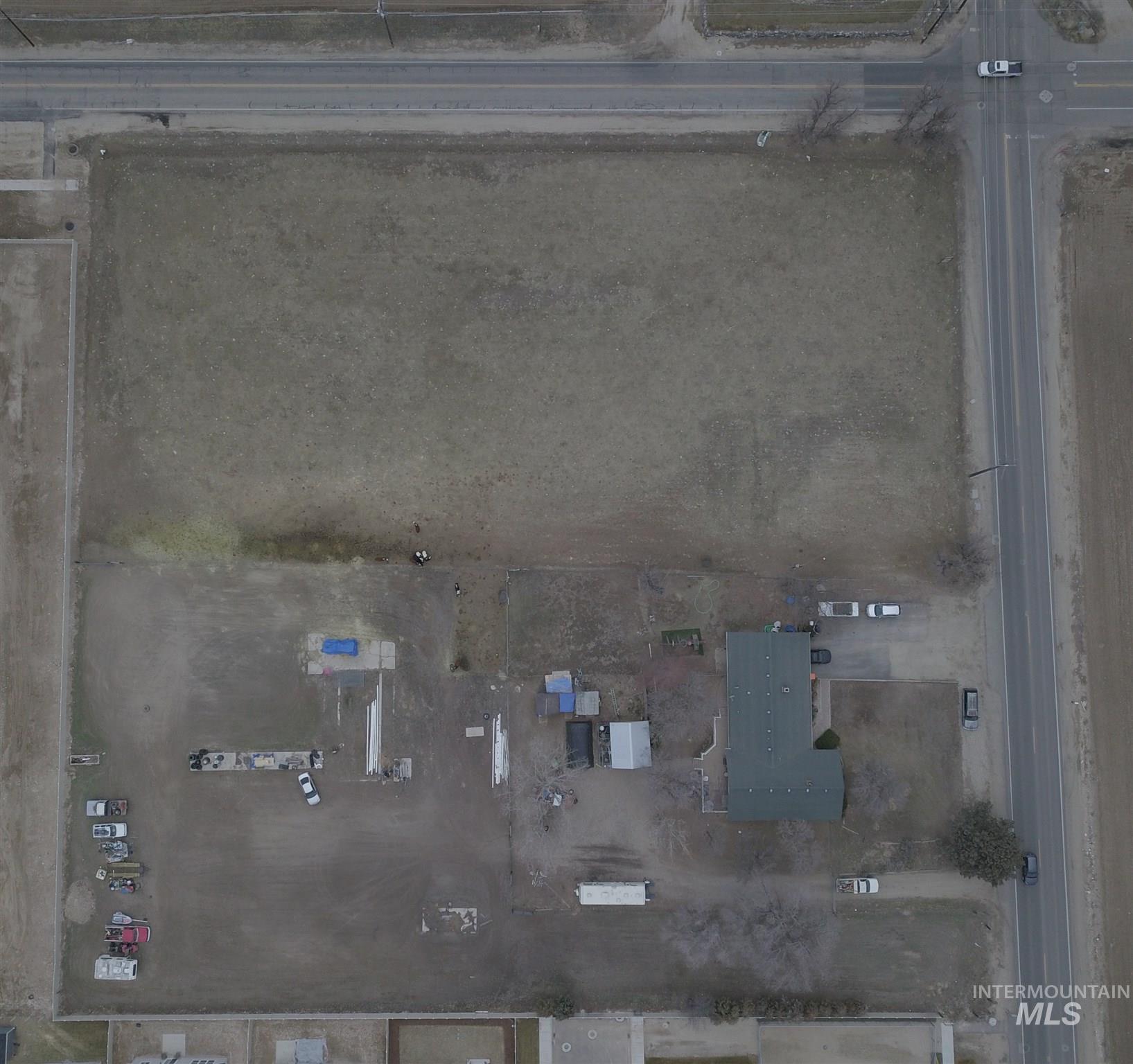 6485 S Ten Mile Rd Property Photo 1