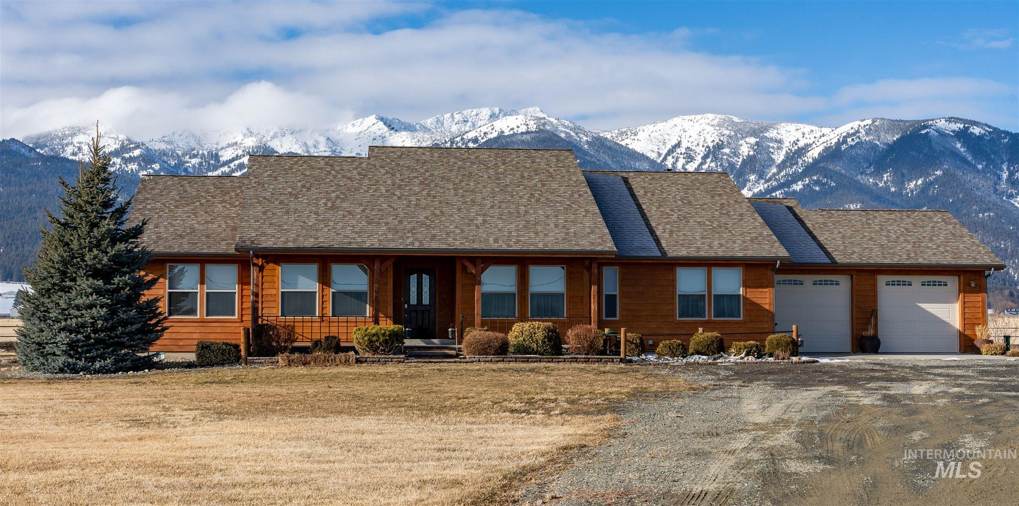 97814 Real Estate Listings Main Image