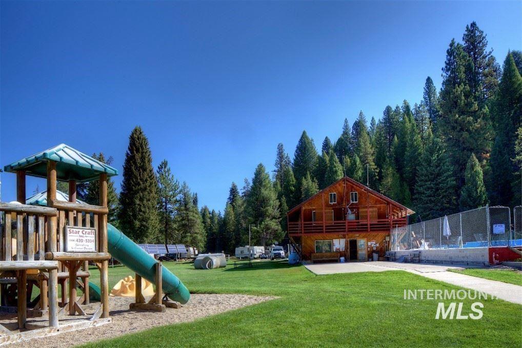 2345 Silver Creek Rd Property Photo 16