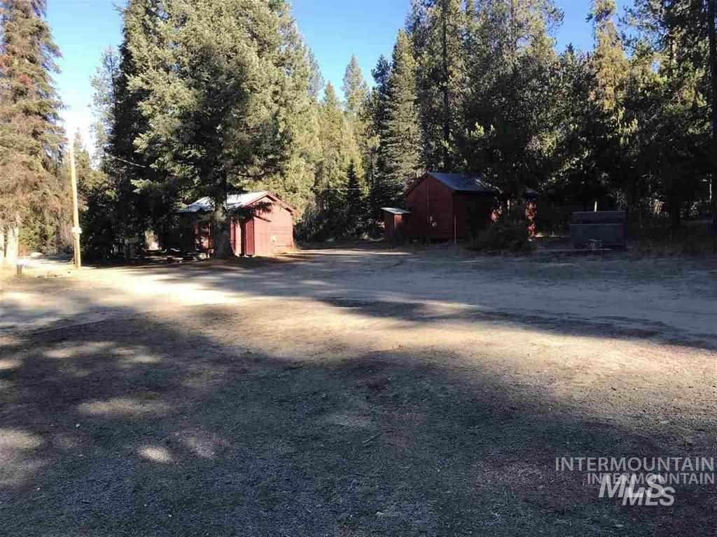 2345 Silver Creek Rd Property Photo 23