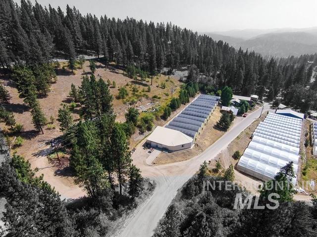 126 Warm Springs Property Photo
