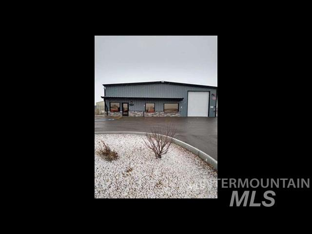 8515 E Cash Ln. Property Photo 1