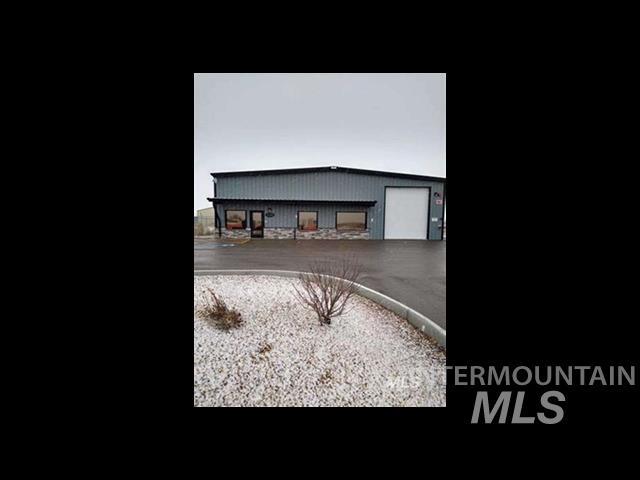 8515 E Cash Ln. Property Photo