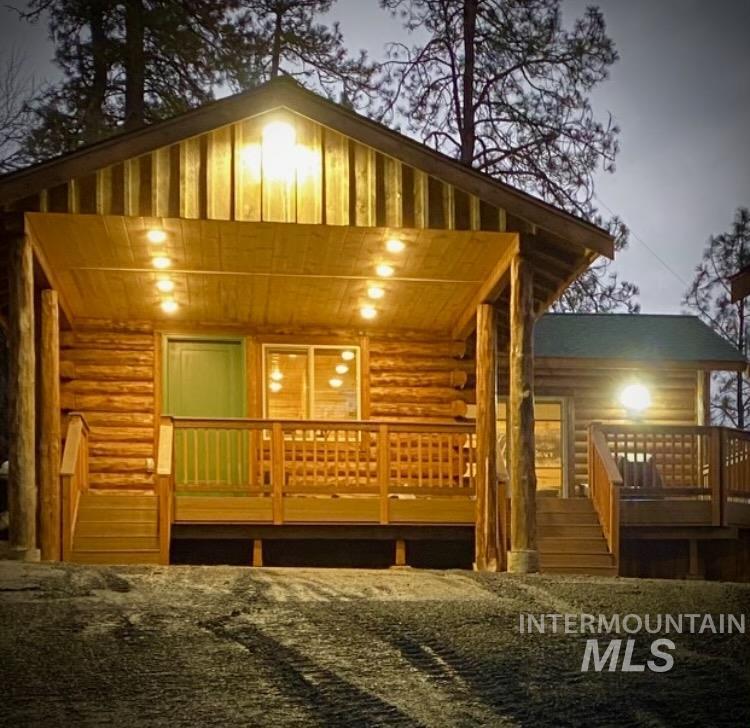 Stites Real Estate Listings Main Image