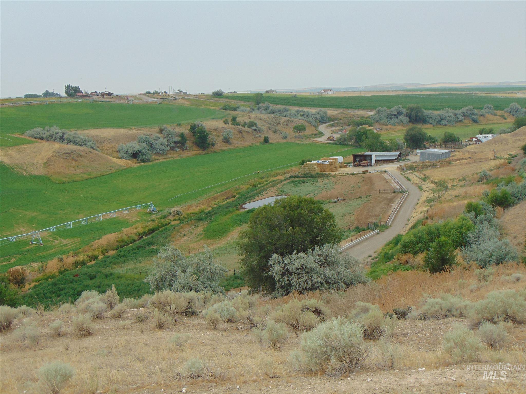 4620 Plum Lane Property Photo