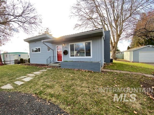 3528 11th St. Property Photo - Lewiston, ID real estate listing