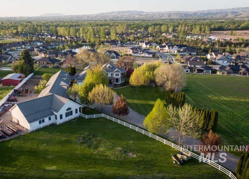 3700 E Chinden Property Photo 1