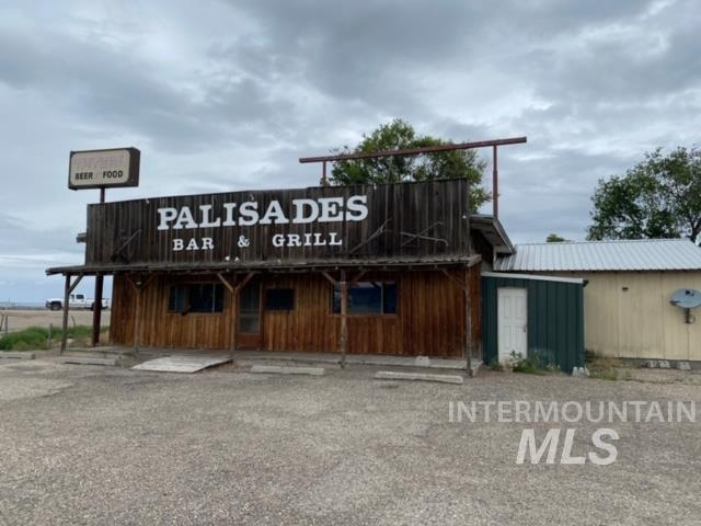 6250 Hwy 30/95 Property Photo - Fruitland, ID real estate listing