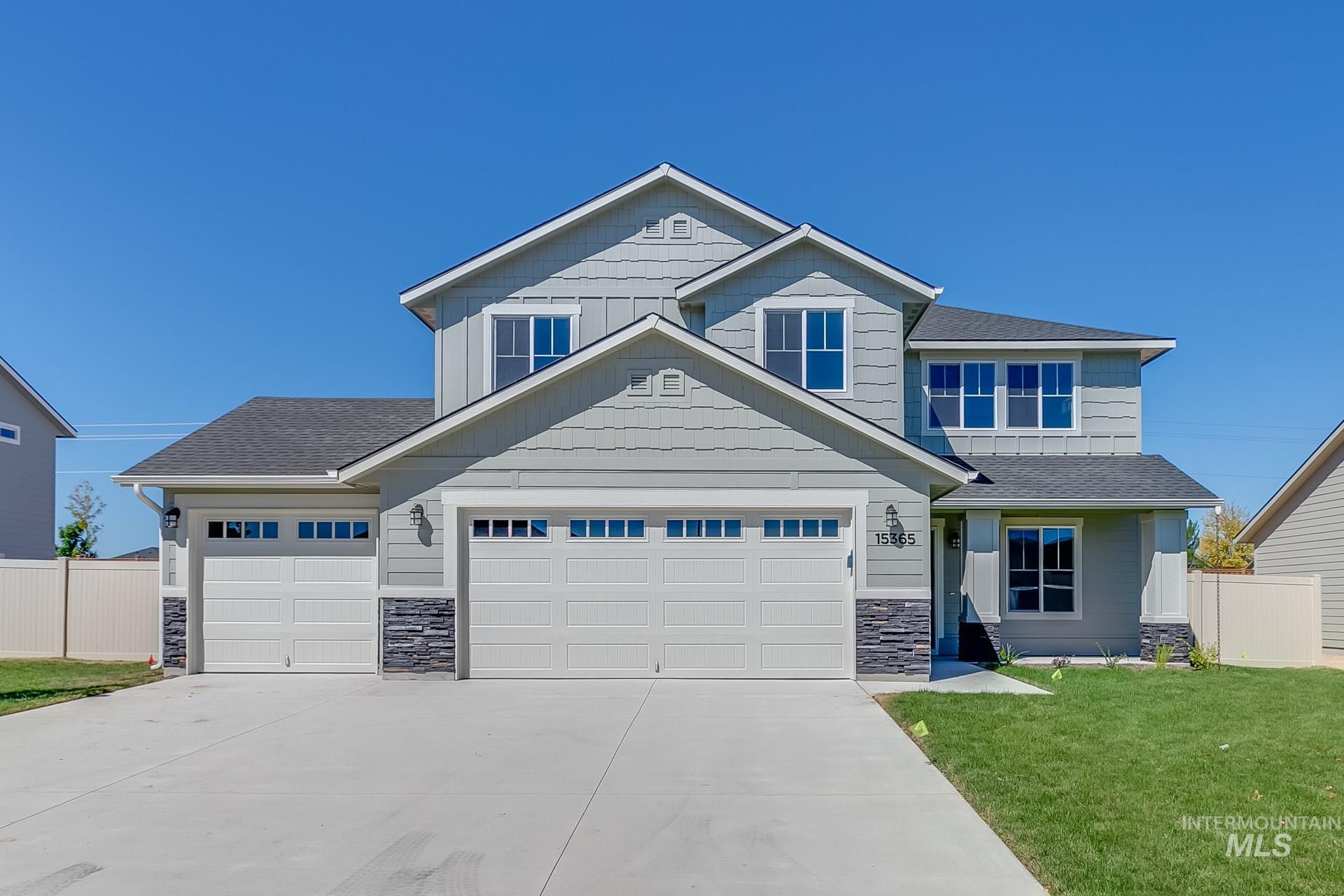 11201 W Roanoke River St Property Photo
