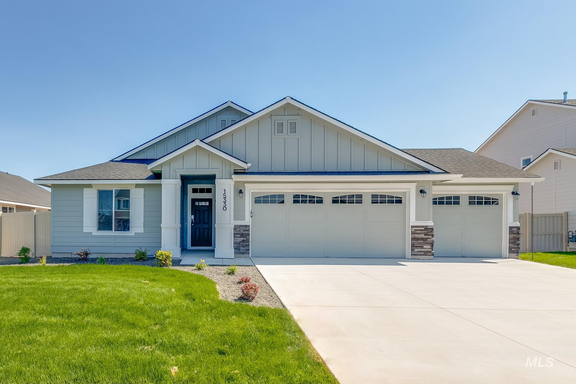 15371 Hogback Way Property Photo - Caldwell, ID real estate listing