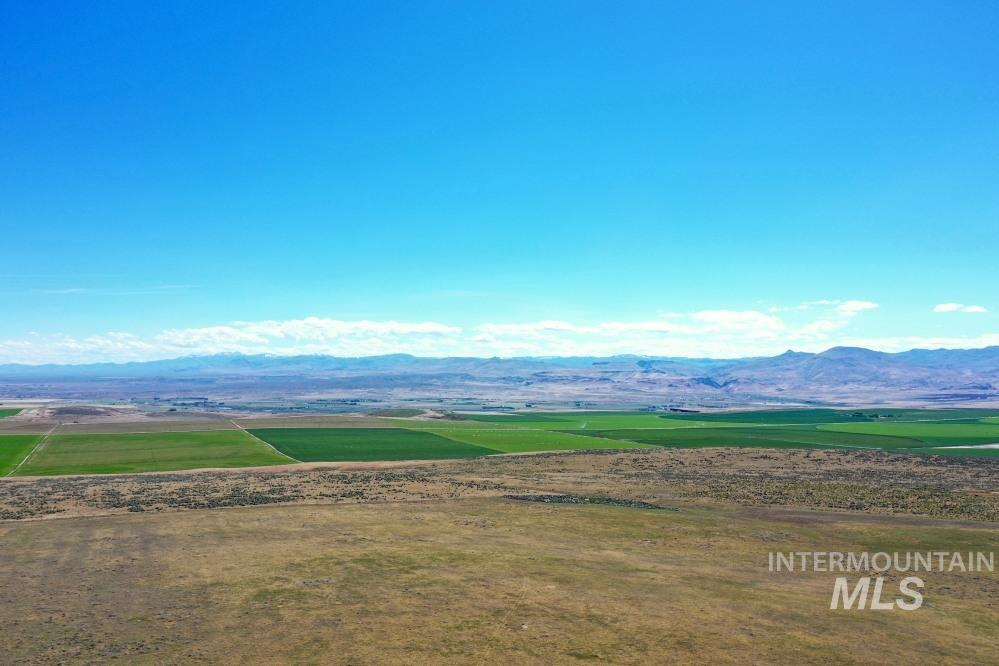 Lot 1 Melmont Rd Property Photo - Melba, ID real estate listing