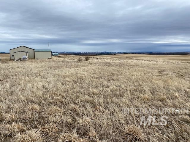26506 Horvath Road Property Photo 1