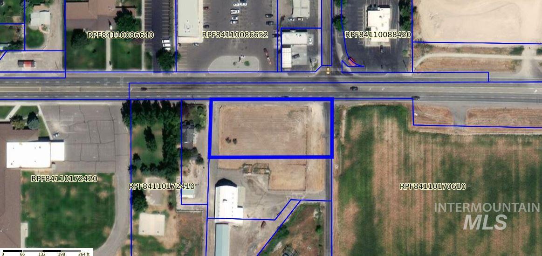 3897 N 2250 E Property Photo