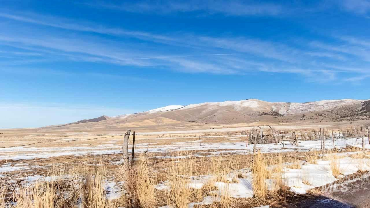 2049 S 100 E Property Photo - Oakley, ID real estate listing
